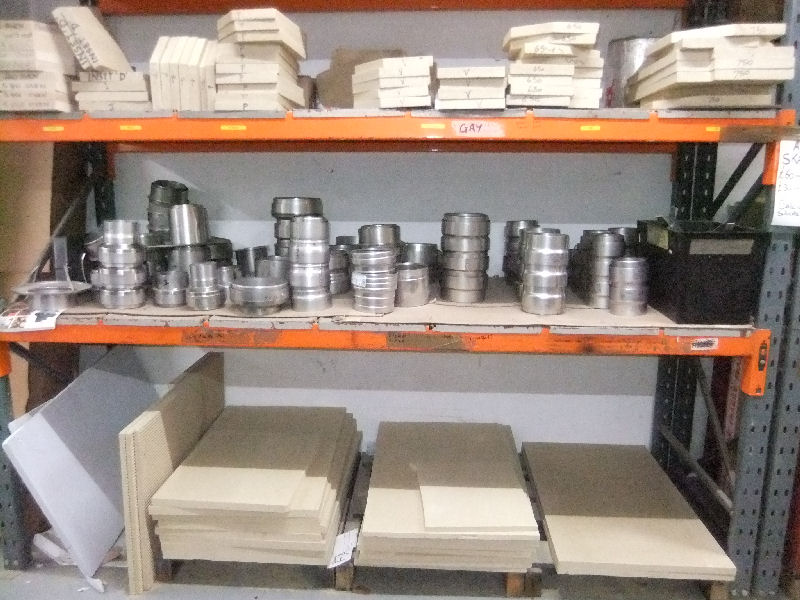 Spare Parts For Clearview Stoves For Sale