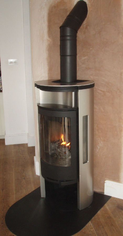Find Gas Near Me >> Photo gallery of our New Forest wood burning stoves