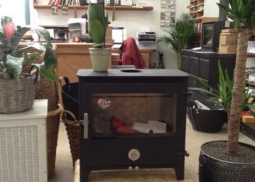 Sale Stoves