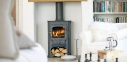 Our most popular stoves in 2020 (so far!)